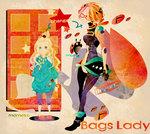 BagsLady